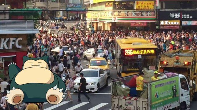 taipei-pokemon-go-stampede