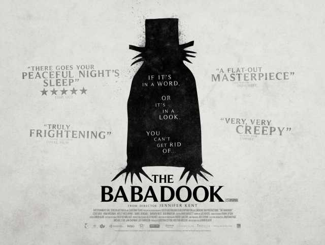 THE_BABADOOK_TeaserQuad.jpg