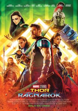 Thor-Ragnarok-IP-2.jpg